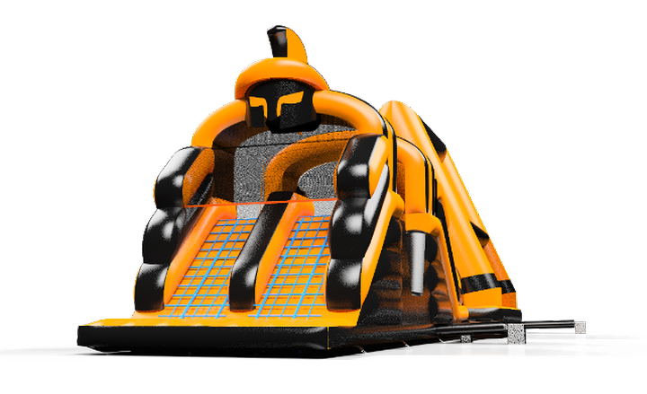 arena-gladiatora01